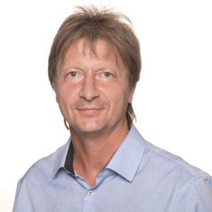 Ivan Chocholáček