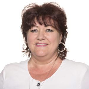 Bc. Zuzana Nováková