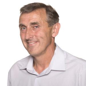 Ing. Radslav Masný