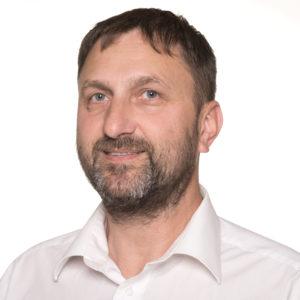 Tomáš Bárta