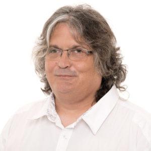 Pavel Camfrla